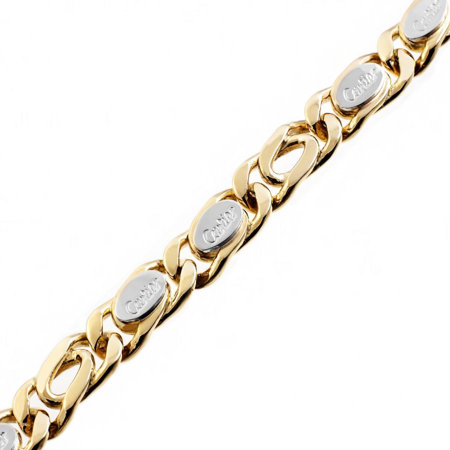 серьги кольца золотые
