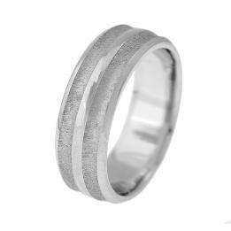 Обручальные кольца K621, фото 1, цена