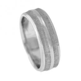 Обручальные кольца K621, фото 2, цена