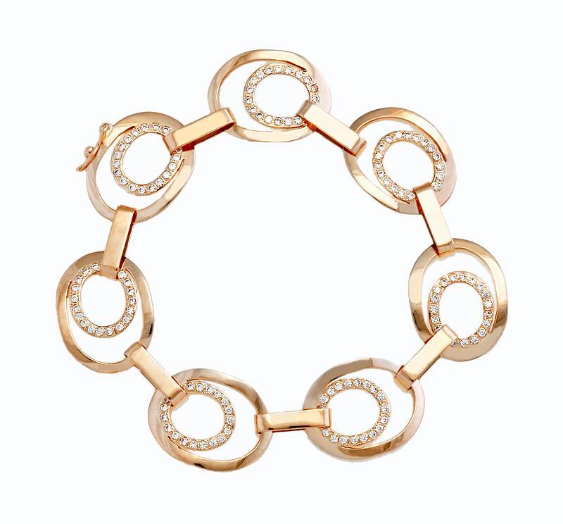 браслеты со знаком зодиака для женщин