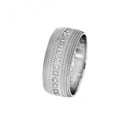 Обручальное кольцо WR28.6, фото 1, цена