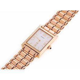 Золотые часы GENEVE, фото 1, цена